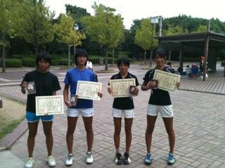 http://hyogo-tennis-as.com/%E5%A5%B3%E5%AD%90%E3%82%B7%E3%83%B3%E3%82%B0%E3%83%AB%E3%82%B9%EF%BC%91%EF%BC%97.JPG