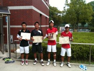 http://hyogo-tennis-as.com/%E7%94%B7%E5%AD%90%E3%83%80%E3%83%96%E3%83%AB%E3%82%B9%EF%BC%91%EF%BC%97.JPG