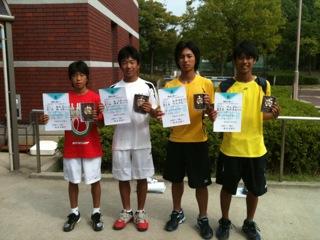 http://hyogo-tennis-as.com/15%E6%AD%B3%E4%BB%A5%E4%B8%8BBD1%EF%BC%8C2%E4%BD%8D.JPG