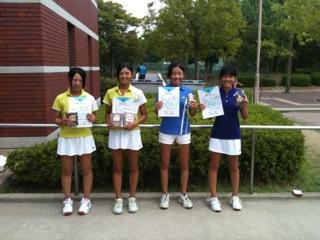 http://hyogo-tennis-as.com/15%E6%AD%B3%E4%BB%A5%E4%B8%8BGD1%EF%BC%8C2%E4%BD%8D.JPG