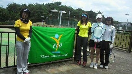 http://hyogo-tennis-as.com/2010070512510000.jpg