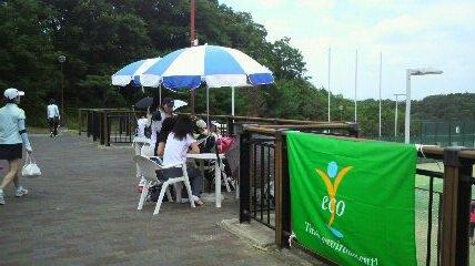 http://hyogo-tennis-as.com/2010070512520000.jpg