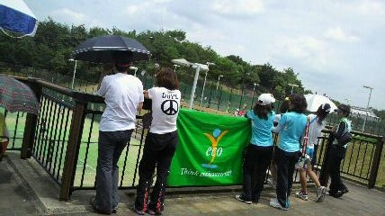 http://hyogo-tennis-as.com/2010070512590000.jpg