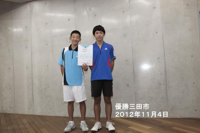 http://hyogo-tennis-as.com/2012bwinner.JPG