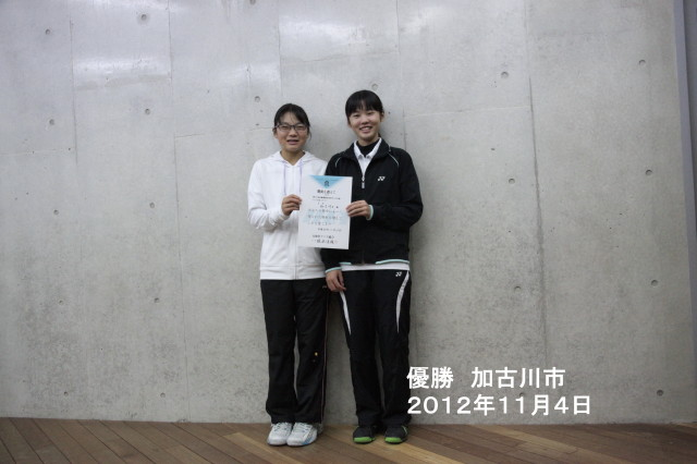 http://hyogo-tennis-as.com/2012gwinner.JPG