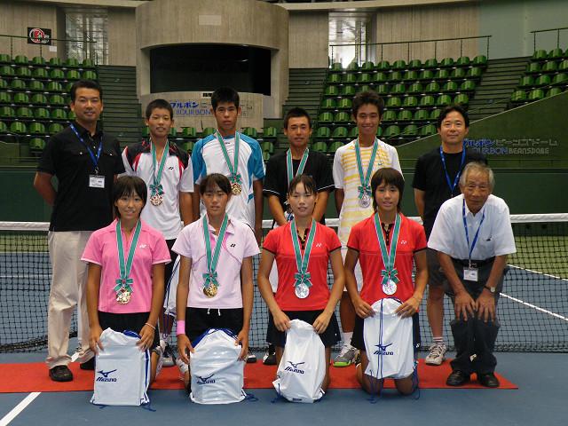 http://hyogo-tennis-as.com/D%E8%A1%A8%E5%BD%B0%E5%BC%8F.jpg
