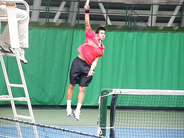 http://hyogo-tennis-as.com/KISHI.jpg