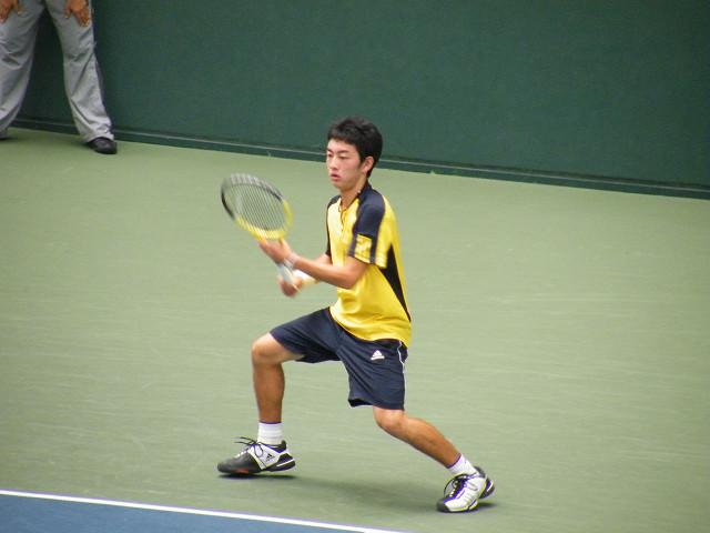 http://hyogo-tennis-as.com/MORIYA.jpg
