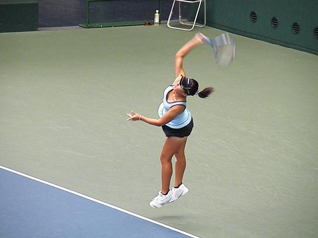 http://hyogo-tennis-as.com/NINOMIYA.jpg