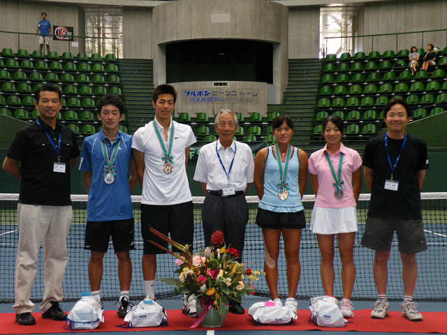 http://hyogo-tennis-as.com/S%E8%A1%A8%E5%BD%B0%E5%BC%8F.jpg