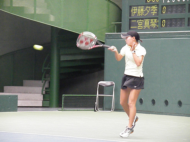 http://hyogo-tennis-as.com/ito.jpg