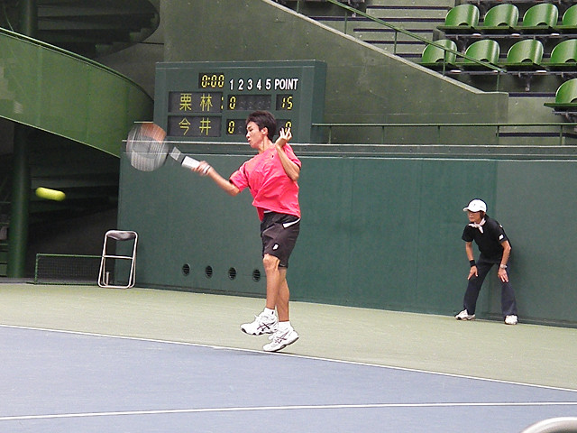 http://hyogo-tennis-as.com/kuribayashi.jpg